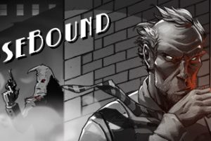 Tormented Souls PC Game Full Version Free Download